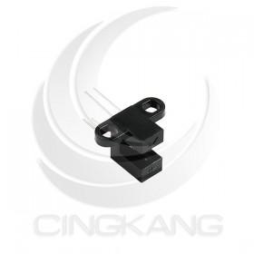 GK152 紅外線光電傳感器 直插 光遮斷(開槽)開關