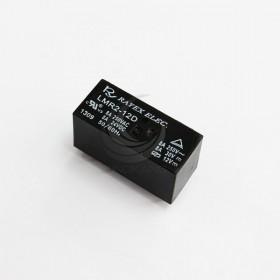 插板式繼電器 LMR2-12D 8A24VDC 8PIN