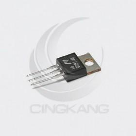 NF7805(TO-220) 5V/1.2A 三端穩壓