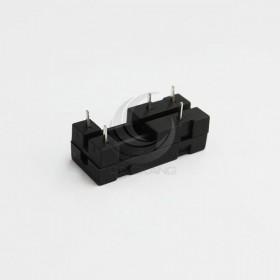 繼電器座 RS-M01 5PIN