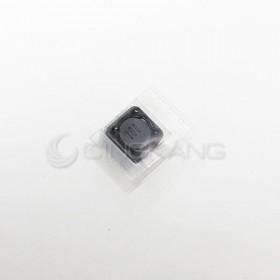 貼片電感 CDRH127-10UH(100) 12*12*7MM