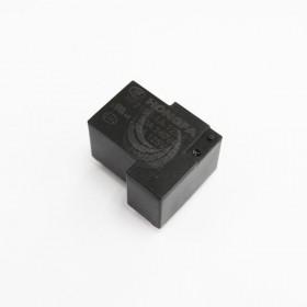 插板式繼電器 HF2150-1A-12DE可代替G8P-1A4P-12V 4PIN