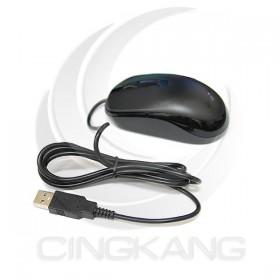 Genius光學滑鼠 DX-120(USB)