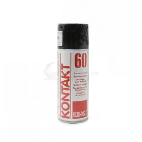 KONTAKT康泰 K-60 氧化物清潔劑 400ml