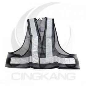 反光背心-V型 (無資料袋)