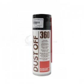 KONTAKT康泰 DO-360 強壓除塵劑 200ml
