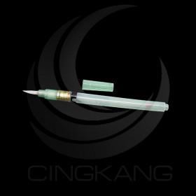 BONKOTE BON-102 防靜電填充式助焊筆(日製)