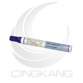 YI-951 助焊筆 10ml
