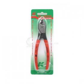 德國K牌 22mm 電纜剪刀(小) 089511165