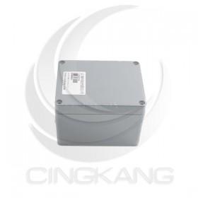 ABS材質 防水盒115*90*80mm G331