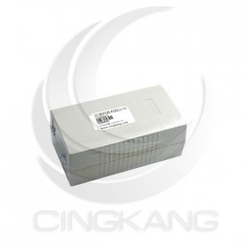 ABS材質 防水盒 150*80*60mm G447