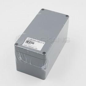 ABS 防水材質 160*80*85mm G369