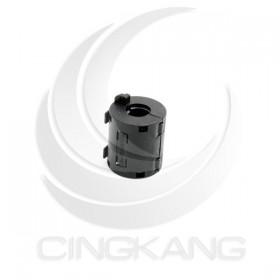 抗干擾磁環消磁環濾波器 26x13x29.5mm