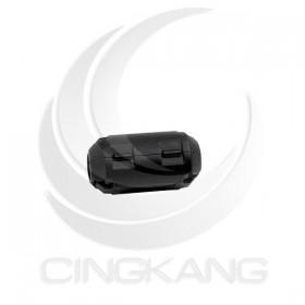 抗干擾磁環消磁環濾波器 13.5x7x23mm