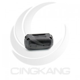 抗干擾磁環消磁環濾波器 15.5x9x28mm