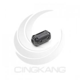 抗干擾磁環消磁環濾波器 30*16*7mm