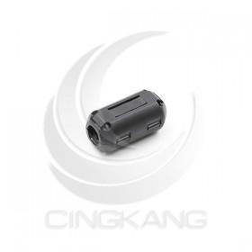 抗干擾磁環消磁環濾波器 35*19*9mm