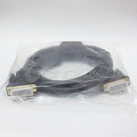 Pro-Best DVI公轉DVI公(24+5) UL20276 1.8M傳輸線(29M-29M)