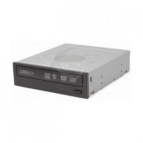 LITEON iHSA324 光碟機 燒錄器