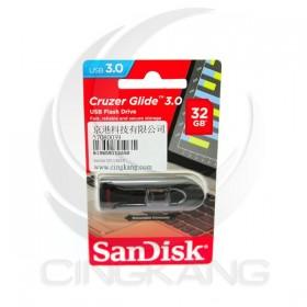 SanDisk 32G USB3.0 隨身碟