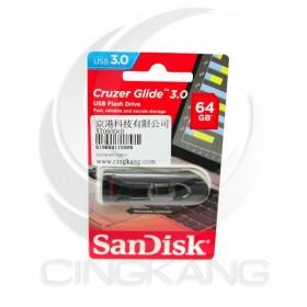 SanDisk 64G USB3.0 隨身碟