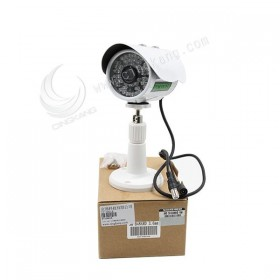 SONY AHD 720P攝影機(含變壓器) 監視器