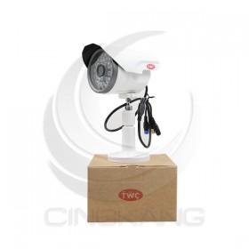 SONY 1080P AH3968UD 4mm 監視器(含12V1A變壓器)