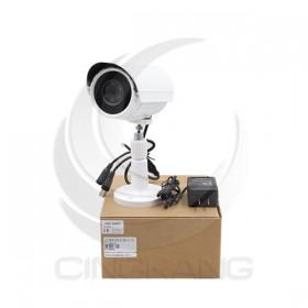 星光級監視器 1080P TWG-AH674 超低照CCD4mm(含12V1A變壓器)