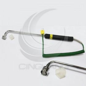 TP-104L 溫度測試棒表面用-50~700℃