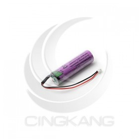 TADIRAN TL-5903 ER-6/AA-3.6V 鋰電池 帶NO.10號線頭