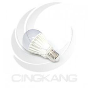威剛 ADATA LED 燈泡 10W E27 白光 110V