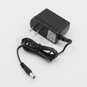 穩壓器 12V1A UL 側插 接頭5.5*2.1 (SW12-120U)