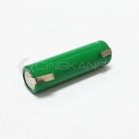 鎳氫充電電池(工業用) 1.2V 2000MAH