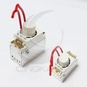 壁上調光器 110V 800W