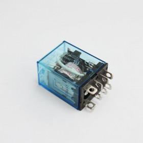 OMRON LY2N-J 220/240VAC 12A240VAC 8PIN 繼電器