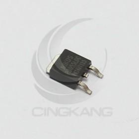 P3055LDG(P3055)(TO-252) 場效應管(主機板常用)