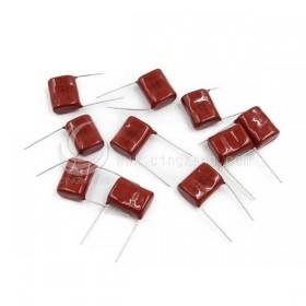 CBB薄膜電容 223J  2000V (10PCS/包)
