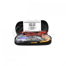 HIOKI 3280-10F 數位型交流鉤表