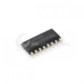 L6599AD(L6599D) (SOP-16) 電源控制IC