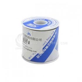台灣固品 錫絲 60% 1.0*1KG
