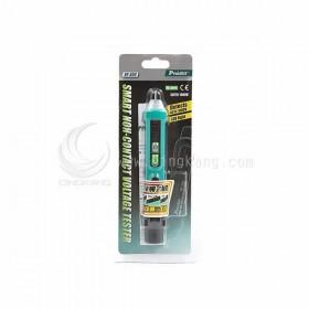 Pro'sKit 寶工 NT-309 智慧型非接觸驗電筆