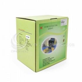 賽威樂 桌上型吸煙機 426DLX 電壓:110V