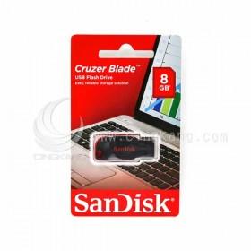 SanDisk 隨身碟 8G