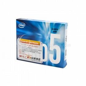 Intel 545s-SSDSC2K W256G8X1  2.5吋