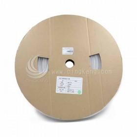 熱縮套/熱縮管/熱收縮套 透明/厚 G5 3.0 200M/捲