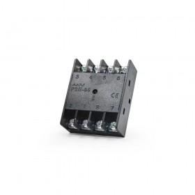 ANV P3G-08 限時繼電器插座8針