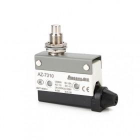 TZ-7310 小型限動開關 10A 250VAC