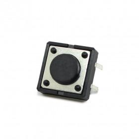 12*12*0.3mm 按鍵開關 (10PCS/入)