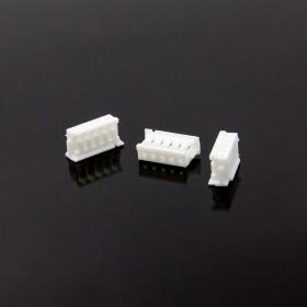 1.5mm 5P 180度連接器母座 (20PCS/入)