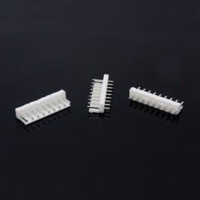 VH3.96-9P 公連接器 (20入)